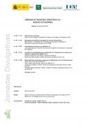 IMATEC31 participa en las Jornadas Industria Conectada 4.0, en Málaga y Sevilla